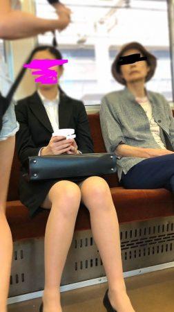 ロリ可愛い就活短大娘☆7