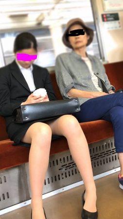 ロリ可愛い就活短大娘☆8