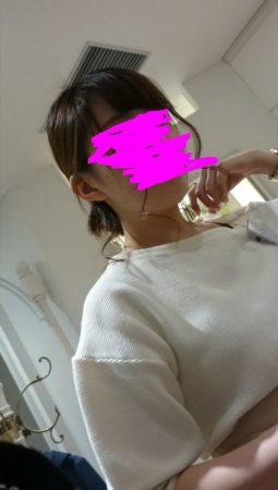 【何度も抜ける!超S級美女のエロ可愛パンツ】vol10-1