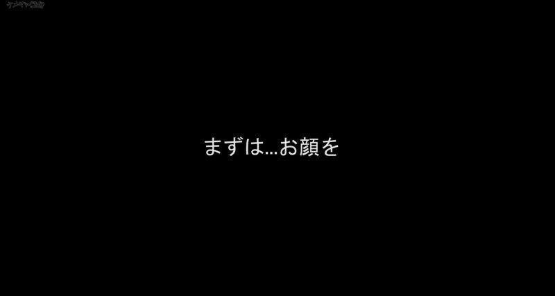 PcolleGcolleレビュー盗 撮方法やり方ナメヤマ紀信ぺろぺろJKパンチラ06-1