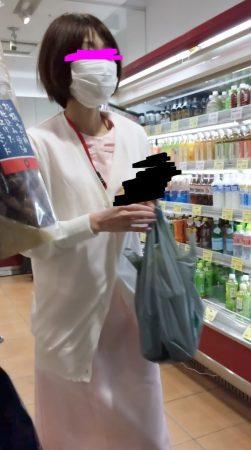 PcolleGcolleレビューミスターノーマン(無料動画あるよ)ナース 看護婦のパンチラ-02-1