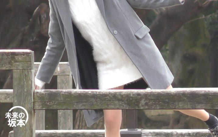 PcolleレビューGcolle未来の坂本タブーアングル 禁断のモデル撮影撮影2