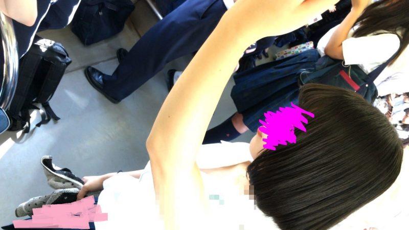 PcolleレビューGcolleにpart39の別の日1☆