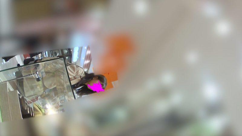 Pcolleレビューgcolleパンチラえんじぇる新フルHD高画質パンチラ逆さ撮り149 多人数オムニバスプレミアム-1