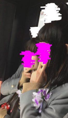 PcolleレビューGcolleたぴおか#14 夢の国×プリクラ@楽しいはずのモデル撮影が黒髪ギャルJKに湧き上がる不信感。2カメ体制1