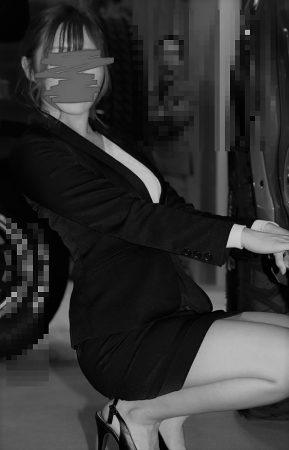 PcolleレビューGcolleパンチラさい【6000px】東京オートサロン2020のエッチなキャンギャルちゃん★3日目【その4】-8