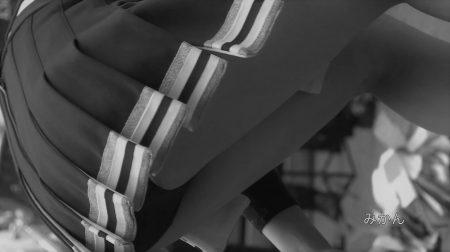 PcolleレビューGcolleパンチラみかん【期間限定販売】cheer18 大学チアステージ(特典映像つき)-5