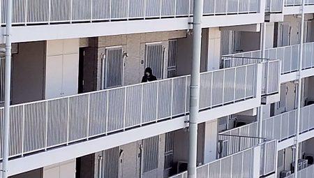 PcolleレビューGcolleパンチラねんいち18登校(内1ホーム)-2