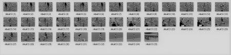 PcolleレビューGcollenakakes【期間限定】超絶美人選手収録!陸上超美人アスリート13-1