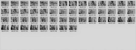 PcolleレビューGcolleパンチラnakakes陸上美女アスリート写真集196,197セットプチャ-11