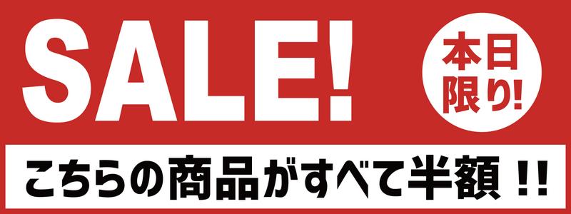 sale_00_800x300_02.png